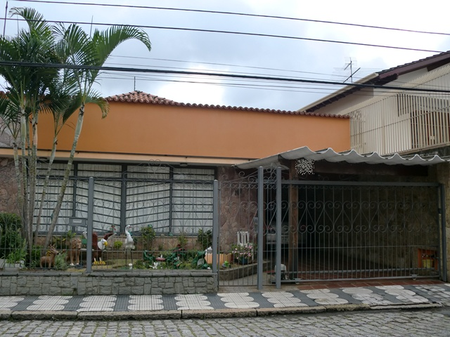 Centro, 2 dormitórios, R$850.000,00