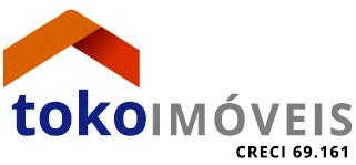 Toko Imoveis