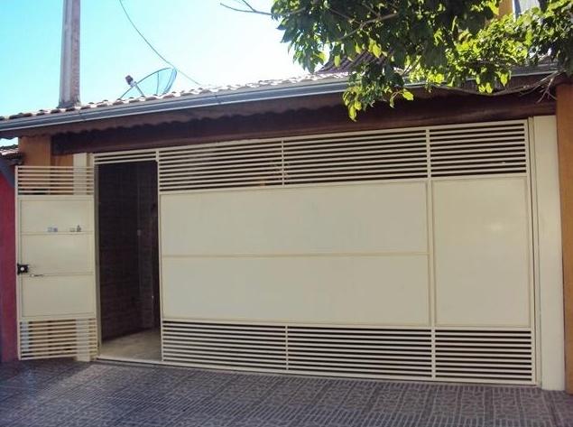 Jardim Ivete -Referência:2796