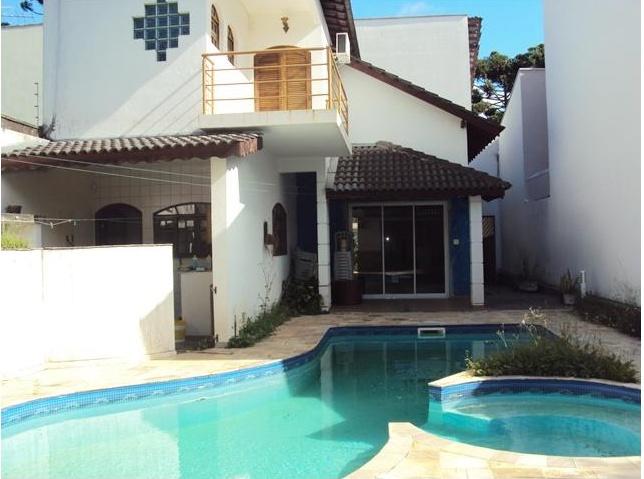 Vila Oliveira – Referência:2802