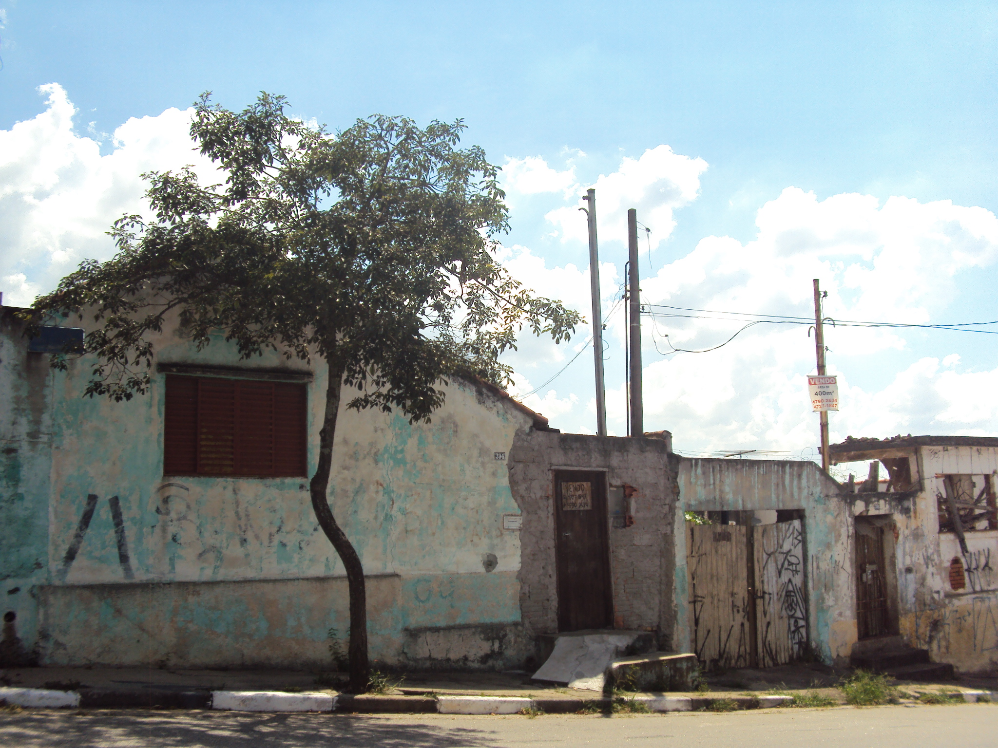 Brás Cubas.Referência:3014