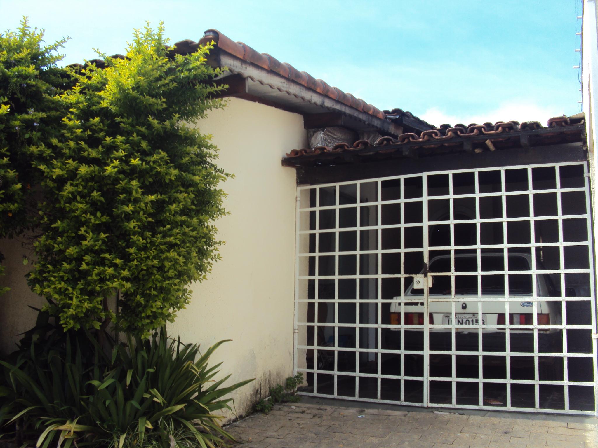 Vila Lavina. Referência:3018