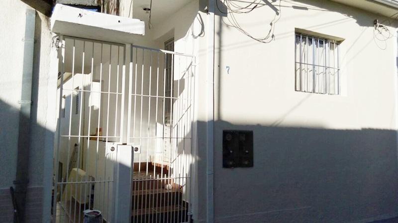 2 Casas no Centro – Referência:2914