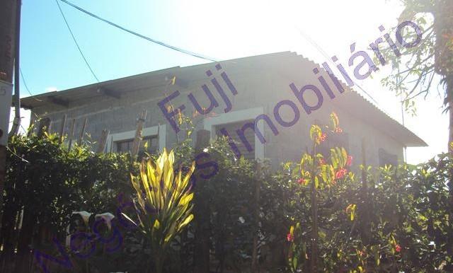 Sítio Taiaçupeba – Referência: 2929