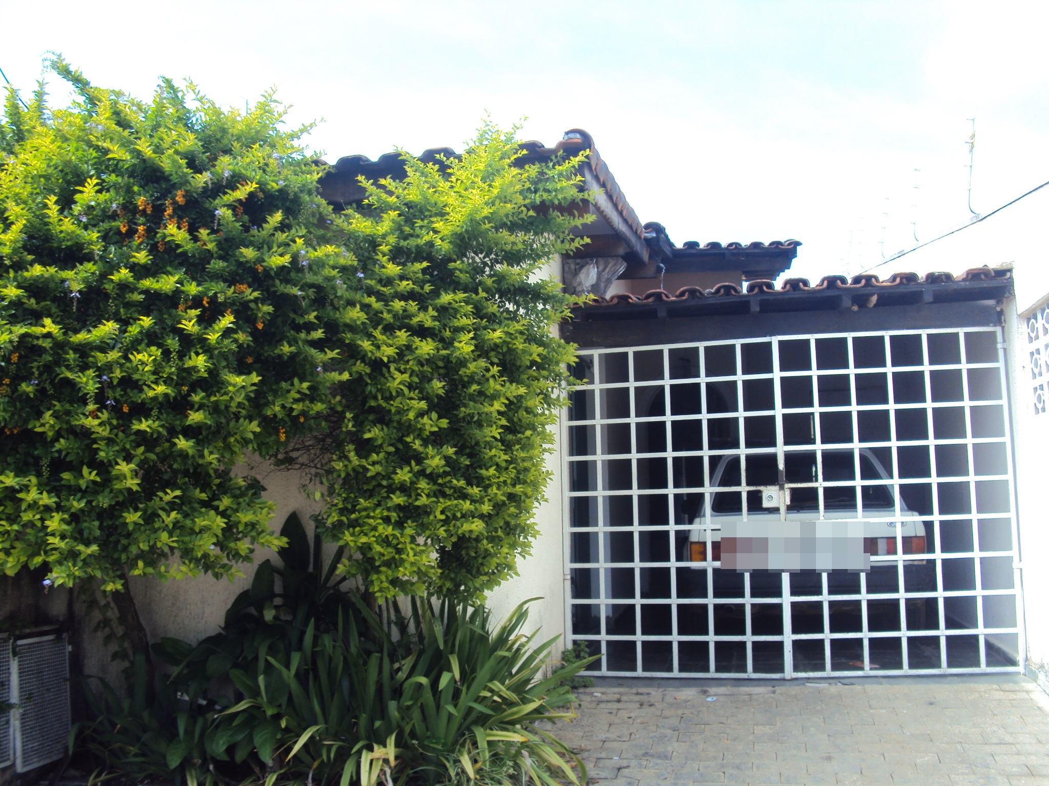 VD Casa -Vila Lavínia -Referência:3018