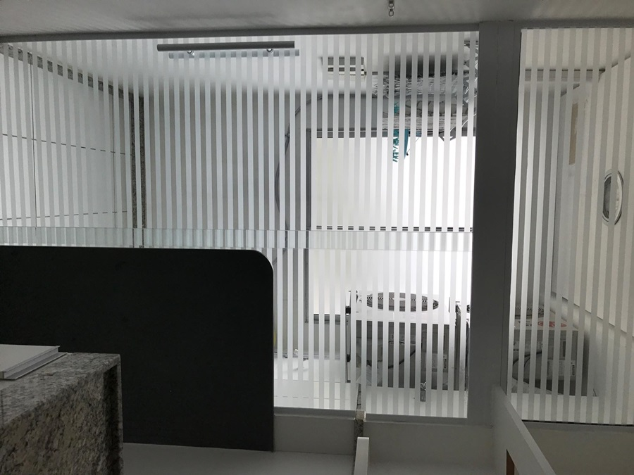 VD Apartamento- Alto Ipiranga-Referência:4179
