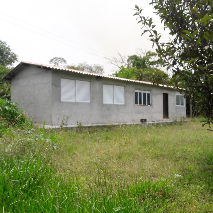 VD Chácara – Taiaçupeba- Referencia: 4202