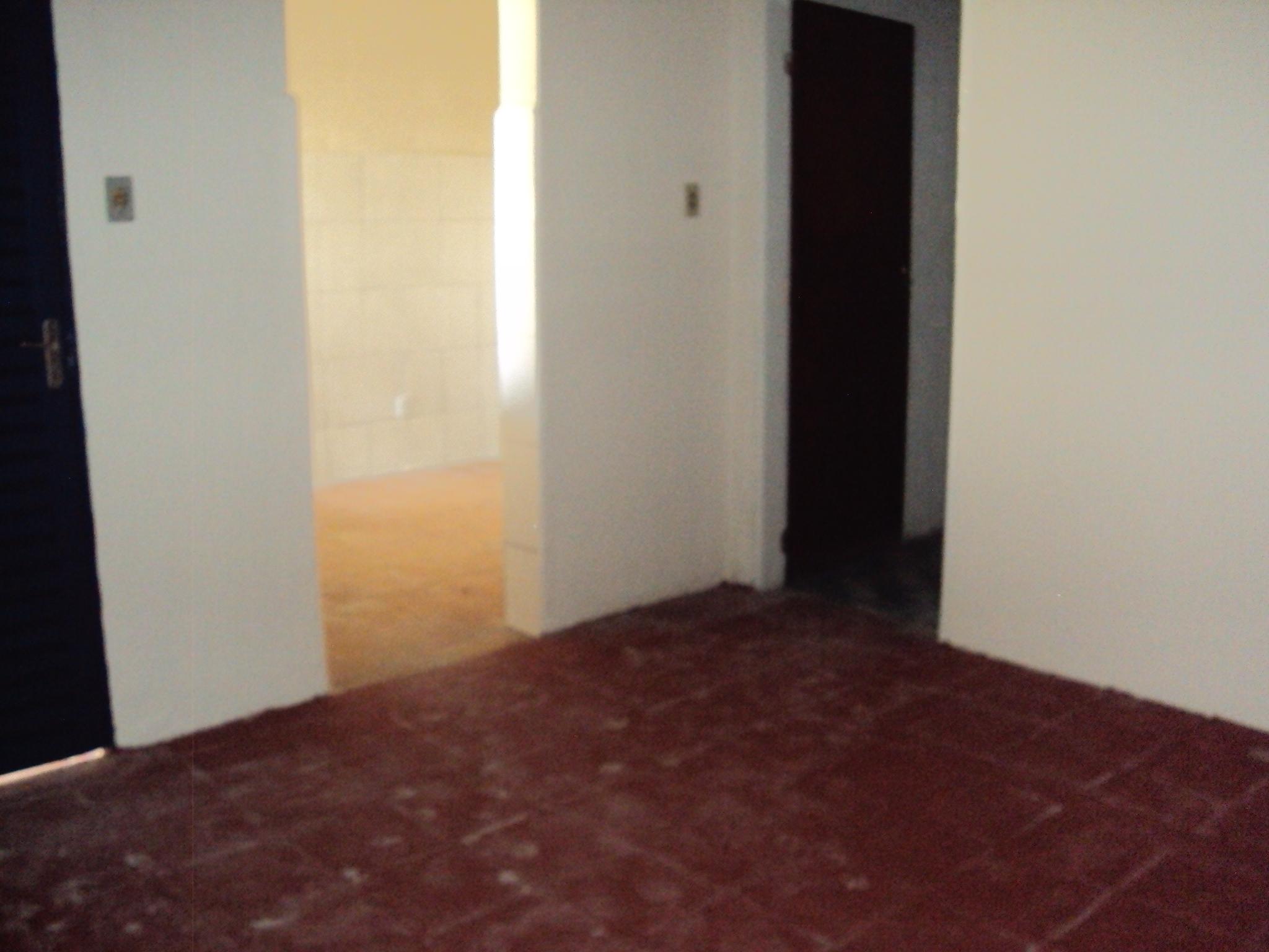 Alugo Casa- Vila Natal- Referencia:4199