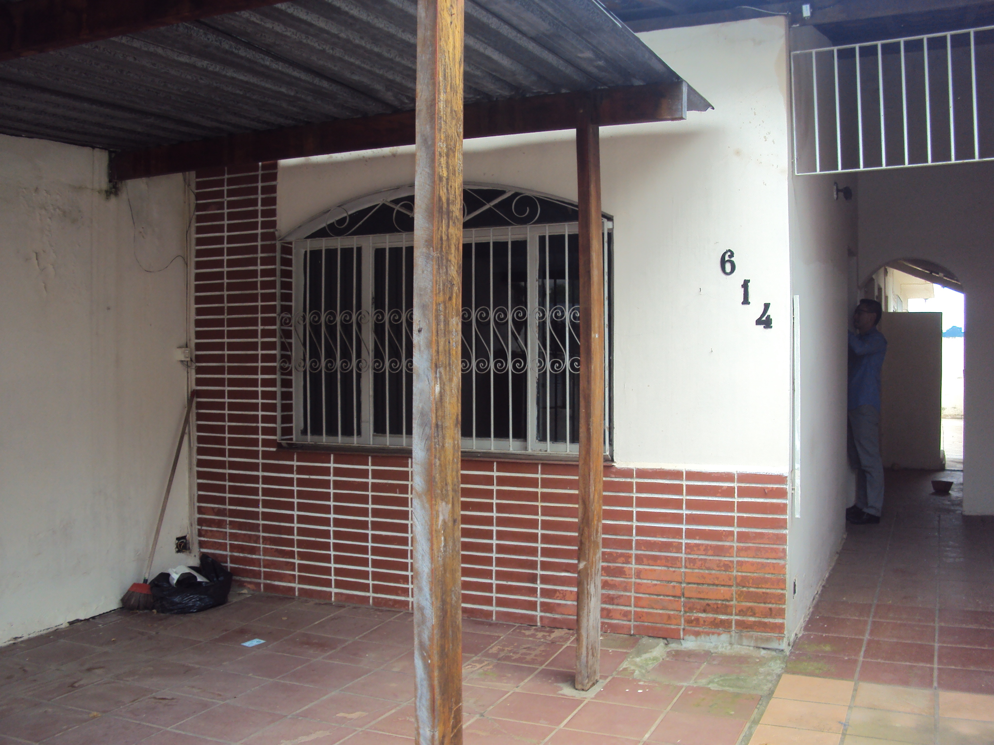 VD Casa – Vila Lavínia – Referencia:4190