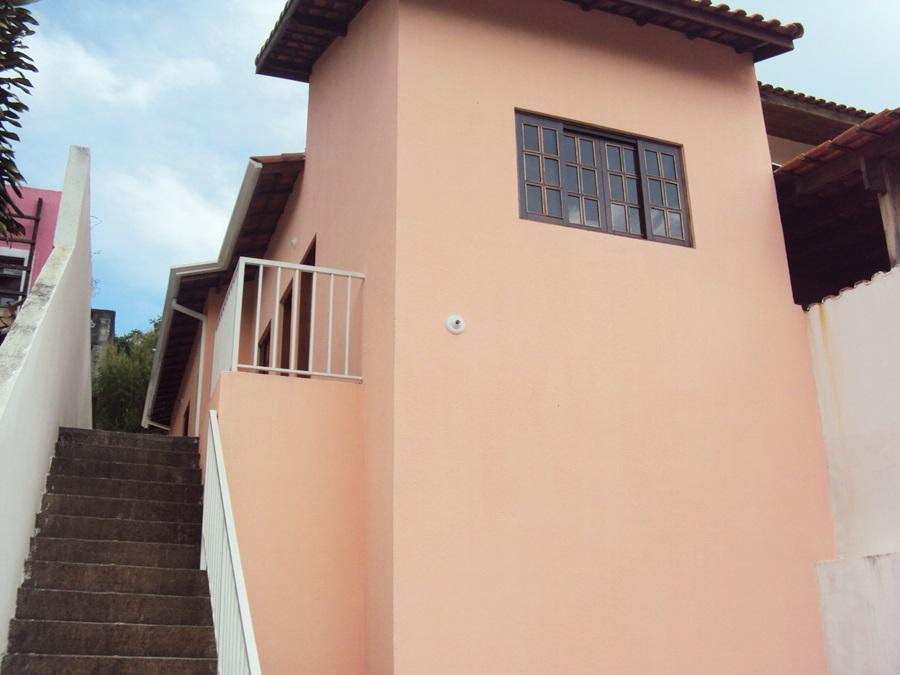 VD Casa – César de Souza -Referencia: 4221