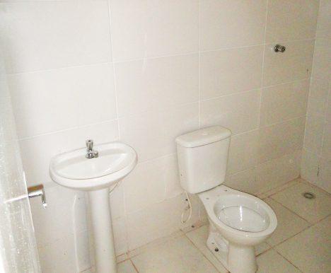 banheiro_sala