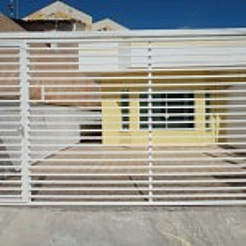 VD 2 Casas Novas -Cesar de Souza-Referencia: 2790
