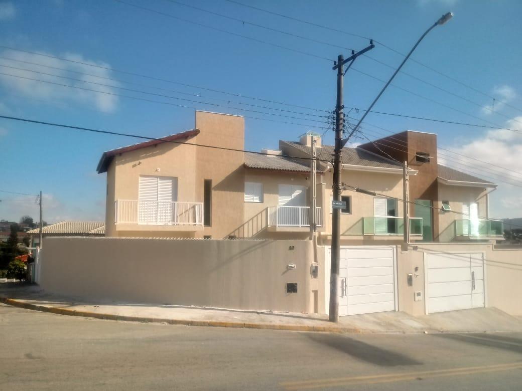 VD Sobrado -Santa Tereza-Referencia: 4240