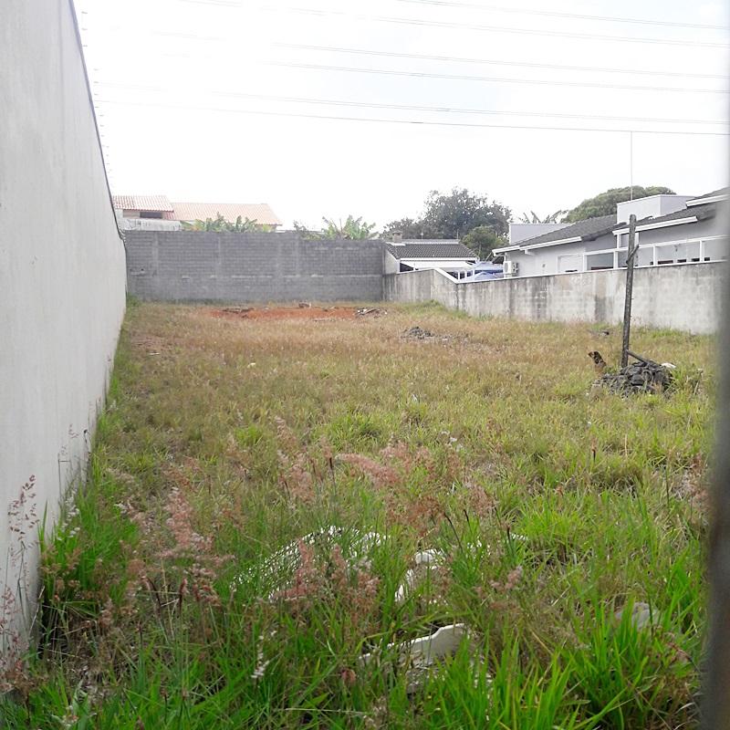 VD Terreno – Vila Lavínia -referencia: 4241