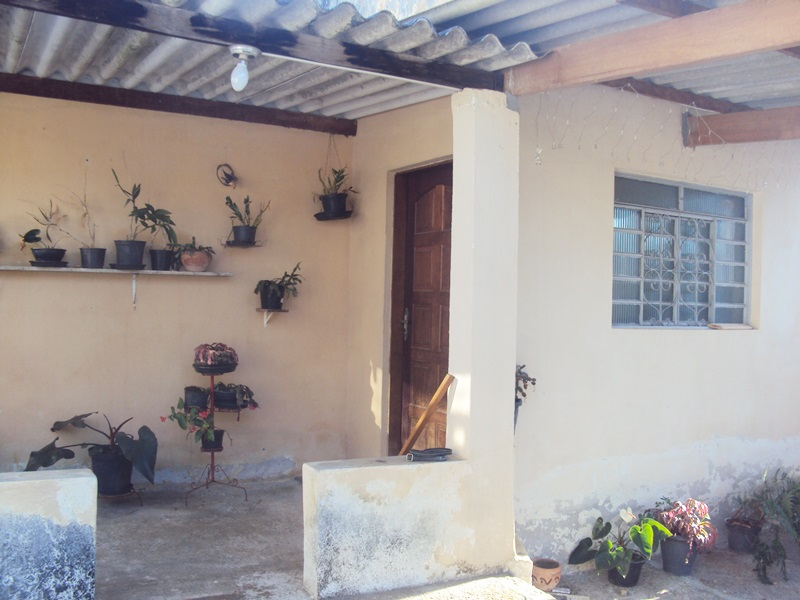 VD Casa – Butujuru -Referencia: 4249