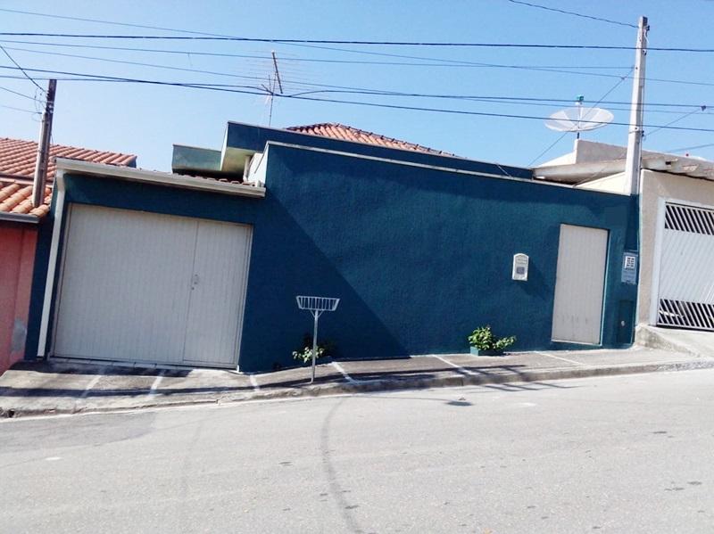 VD Casa – Cesar de Souza -Referencia: 4247
