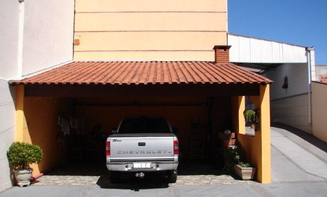 garagemechurrasqueira