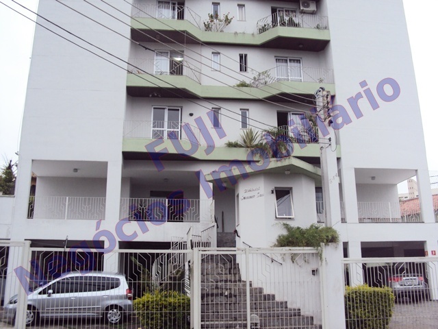 VD Apartamento – Parque Santana – Referencia: 2890