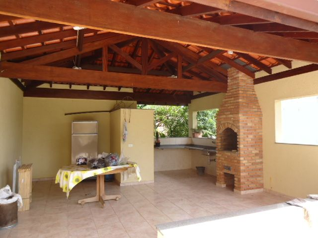 VD Chácara – Vila Moraes -Referencia: 4273