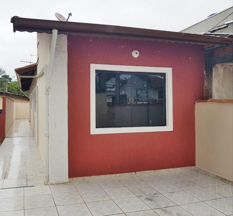 VD Casa – Rubi – Referencia: 4283