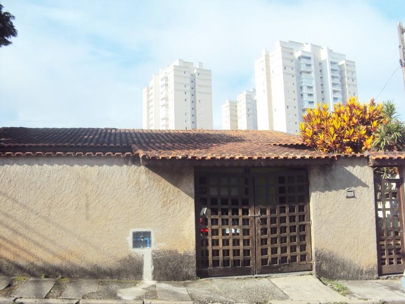 VD Casa – César de Souza -Referencia: 4290