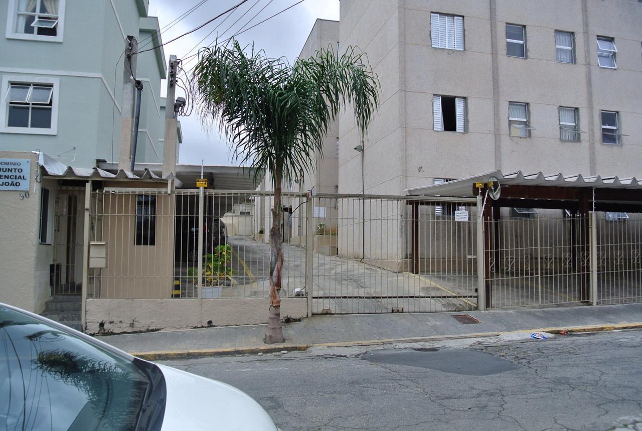 VD APTO-São João – Referencia: 4286