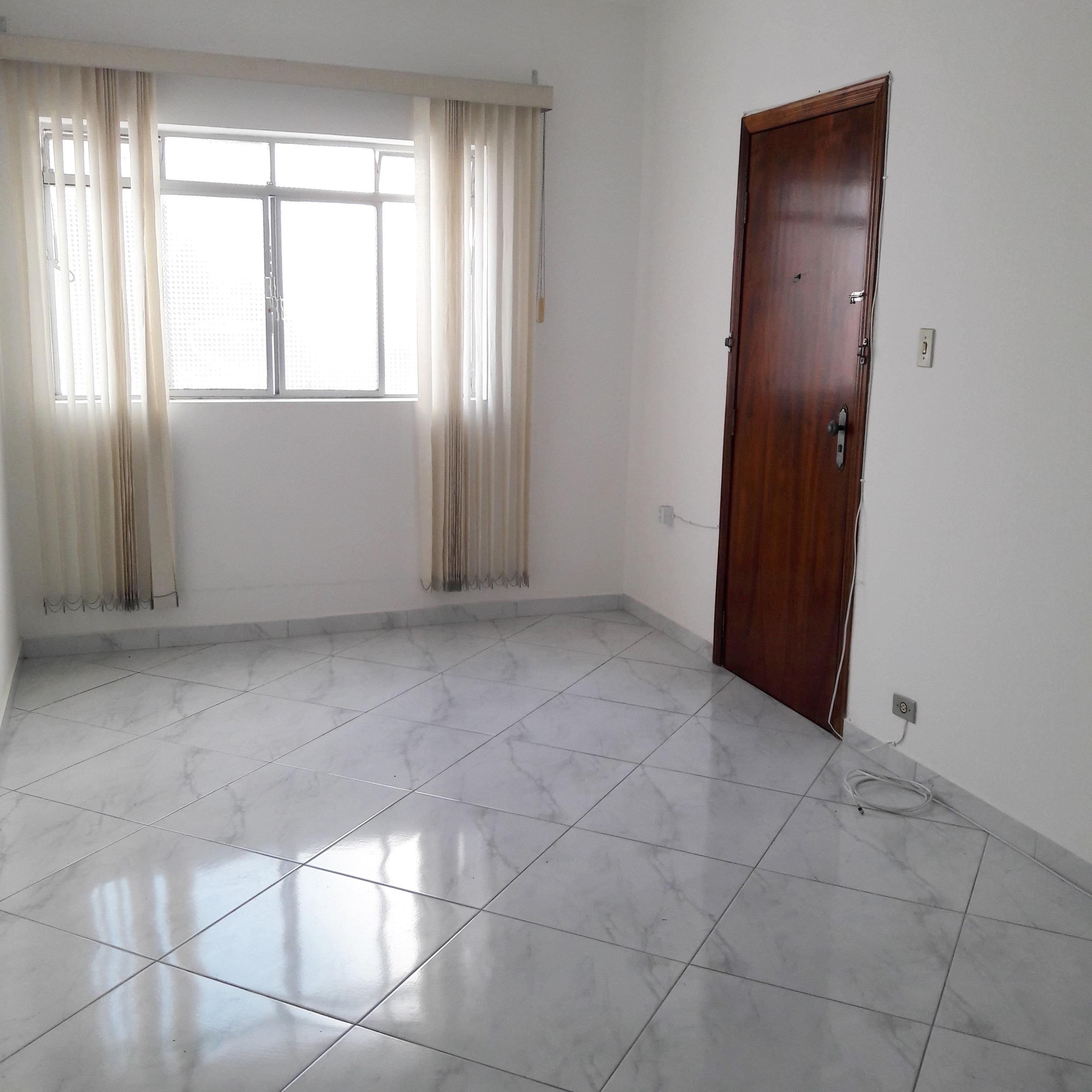 Alugo- Residencial / Comercial -Referencia: 4296