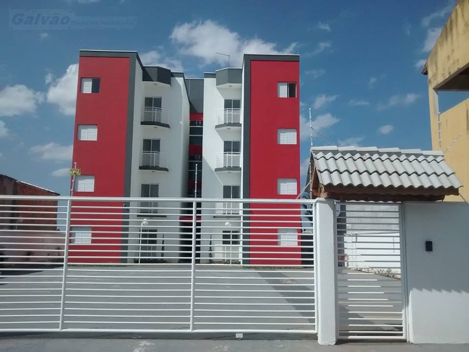 VD Apartamento -Vila Brasileira -Referencia: 4304