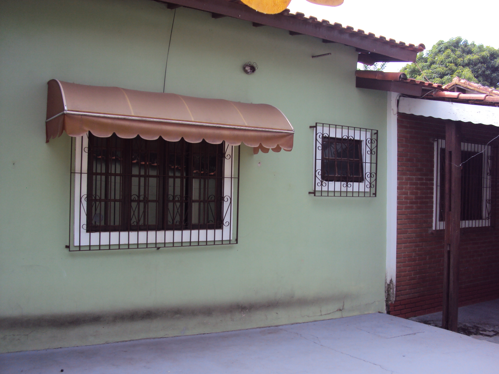 VD Casa Vila Lavínia – Refêrencia: 4311